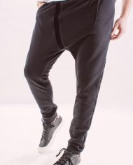 Pantaloni_barbati_sport_different_street_pants_black_but_not_quite_black_1