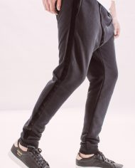 Pantaloni_barbati_sport_different_street_pants_black_but_not_quite_black_4
