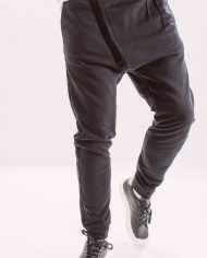Pantaloni_barbati_sport_different_street_pants_black_but_not_quite_black_6